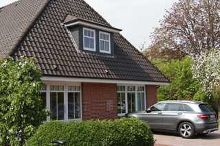 Haus Apfelblüte, Waldstr. 24 a Haus Apfelblüte