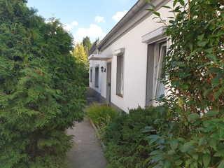 Ferienwohnungen Oberhausen Alstaden
