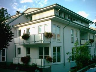 Villa Maria 4
