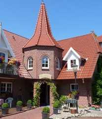 Haus Friesenresidenz