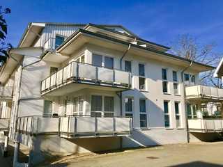 Villa Maria 10