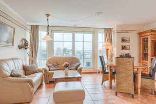 Villa Dornbusch Penthouse 9