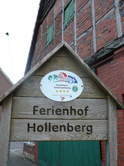 Ferienhof Hollenberg Impressionen