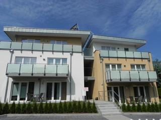 Villa Bettina 02 Außenansicht