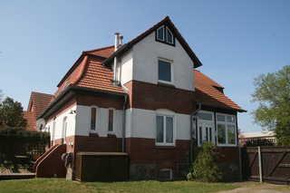 Ferienvilla XL Leuchtturmblick Bastorf nahe Kühlungsborn Ferienvilla XL Leuchtturmblick Bastorf