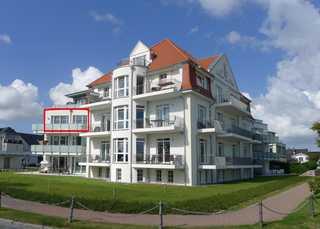 Schloss am Meer 10