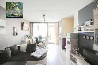 Lieblingsplatz G-2-E-5 Blick ins Wohnzimmer