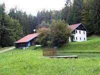 Quellenhof Kollnburg Traumhafter Urlaub in absoluter Alleinlage