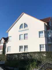 Ferienwohnung Haus Granitzblick SE- WE 5 Haus Granitzblick
