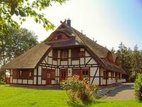 Töpperhus Töpperhus