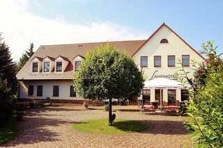Landhotel Neuwiese mit Traditionsgasthof An der Mühle Ihr Landhotel Neuwiese mit Tradition