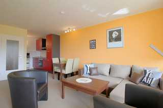 Apartment 257