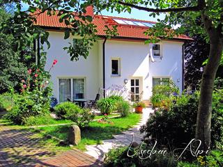 Usedom Ahoi - Das Ferienparadies
