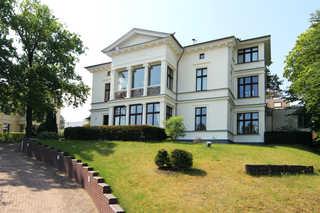 (Brise) Villa Minheim Villa Minheim