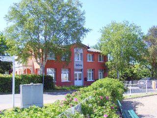 Rügen-Fewo 202