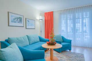 Villa Elfeld 2 Wohnung 716