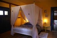 Schlafzimmer Studio