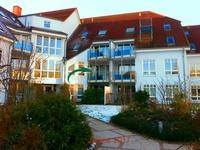 FeWo Renzow - Pralow Likedeeler - Seeseite