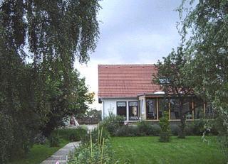Ferienhof Augustenruh