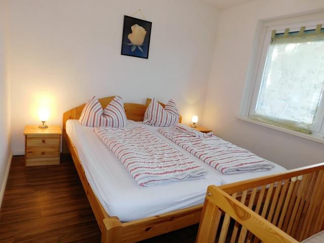 Schlafzimmer HP rechts