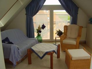 Ferienwohnung in Nessmersiel 200-042a