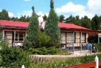 Ferienhäuser Kruppa