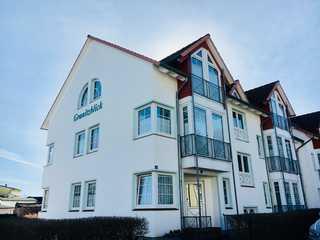 Ferienwohnung Haus Granitzblick SE- WE 9 Haus Granitzblick