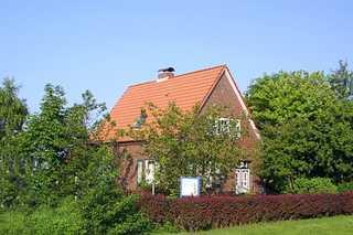 Haus Alte Wache Außenansicht