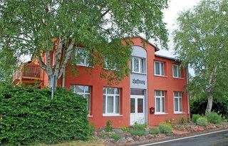 DEB 009 Appartementhaus auf Mönchgut DEB 009 Appartementhaus auf Mönchgut