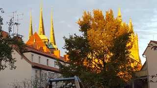 Ferienappartement Domblick Domblick
