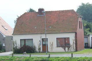 Haus Marie an der Harle