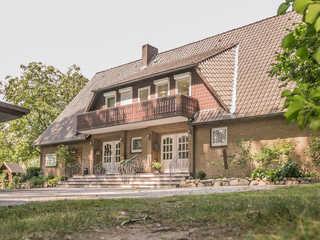 Landhaus Teuteberg Landhaus Teuteberg