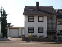 Haus Gerst