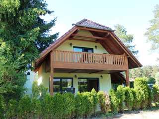 Ferienhaus 67399 Ferienhaus