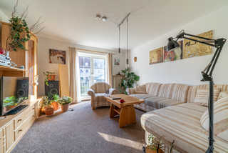 2 Zimmer Apartment | ID 6872 | WiFi
