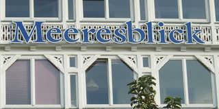 Villa Meeresblick und Turmhaus mit direktem Seeblick Villa Meeresblick