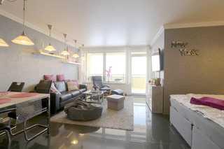 Apartment 475