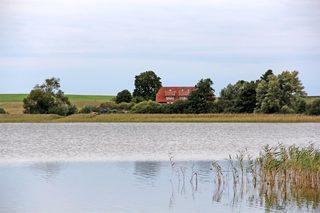 Ferienwohnung Kniep SEE 7931 Ferienwohnung am Malkwitzer See