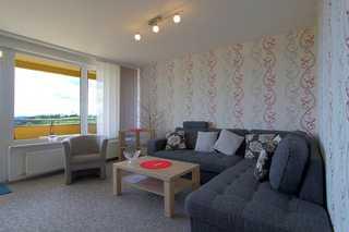 Apartment 283