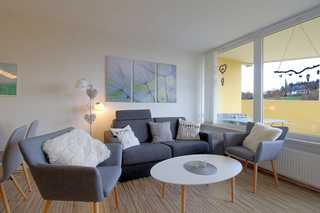 Apartment 238