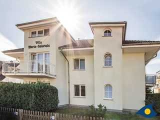 Villa Maria-Gabriele Whg, 02 Villa Maria Gabriele