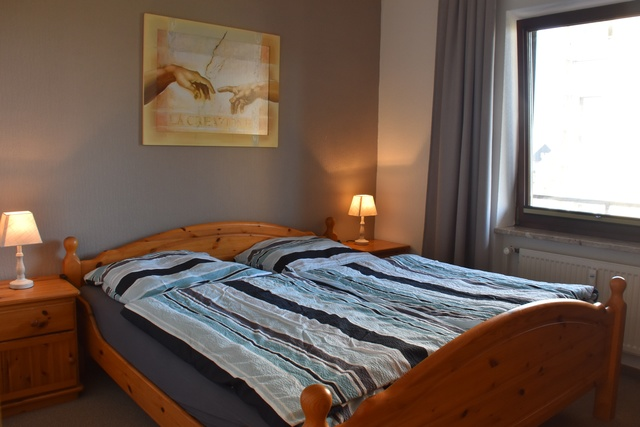 Schlafzimmer 24