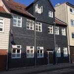 Ferienwohnung Drei Linden Ferienhaus Harzstr.16 c