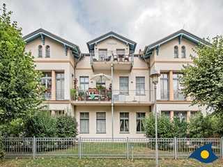 Villa Inge Whg. 05 Villa Inge