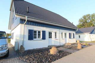 Ferienhaus Poseidon Ferienhaus