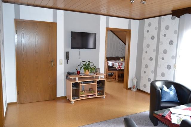Wohnzimmer DG.