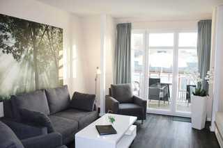 Villa Marin Wohnung 24