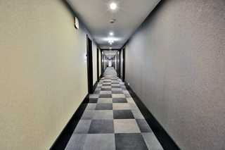 Ocak Apartment und Hotel
