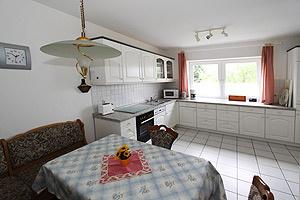 Küche Haus Marlies