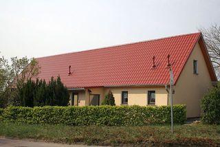 Rügen-Fewo 38